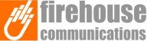 Firehouse Communications